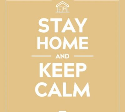 Stay-home-and-keep-calm-540x540